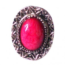 Antique Vintage Ring