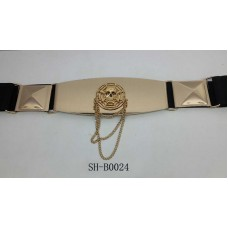 Fashion Metal Belt