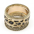 Multi-layers Vintage Bangle
