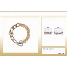 low price fashion bracelet