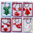 Christmas Jewelry Sets
