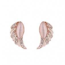 Fine Earrings-MFE30452
