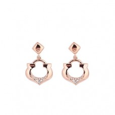 Fine Earrings-MFE30612