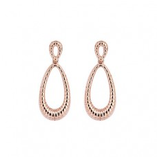 Fine Earrings-MFE30693