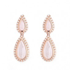 Fine Earrings-MFE31080