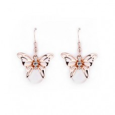 Fine Earrings-MFE31359