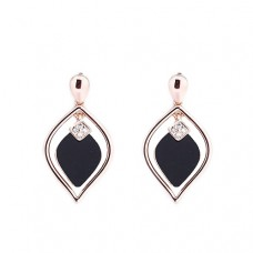 Fine Earrings-MFE31375