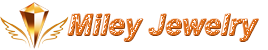 MILEY JEWELRY CO.,LTD.